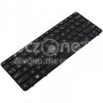 Tastatura laptop Hp Mini 210-1093NR