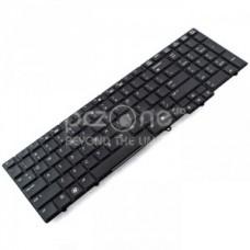 Tastatura laptop Hp Probook 9Z.N3F82.M01