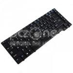Tastatura laptop Hp Compaq MP-06793U4D9301
