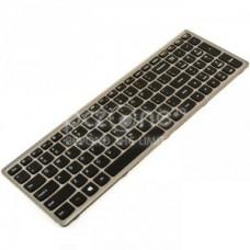 Tastatura laptop Lenovo IBM IdeaPad Z500G