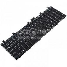 Tastatura laptop MSI GX720