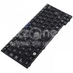 Tastatura laptop Samsung HV100560BS