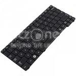 Tastatura laptop Samsung NP-N140