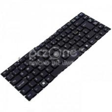 Tastatura Laptop Sony Vaio VGN-FW398Y/H