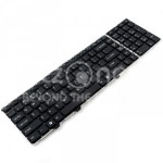 Tastatura Laptop Sony Vaio VGN-AW81DS