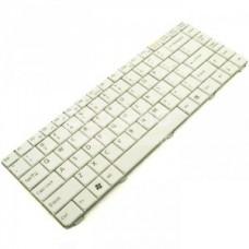 Tastatura laptop Sony Vaio VGN-NR430E/P white