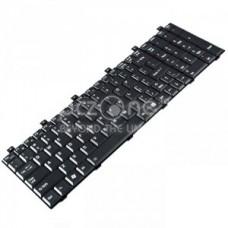 Tastatura laptop Toshiba Satellite MP-03233US-698