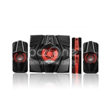 Avermedia Gaming Speakers GS310 2.1 Channel GS310