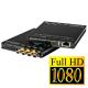 dvr auto envio advr-004g rezolotie 1080p conexiune 4g