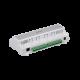 control acces pentru 4 ieșiri independente dahua asc1204b-s