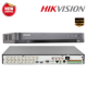 DVR Hikvision DS-7216HUHI-K2 TURBO HD 5Mpx 16 canale IN Video