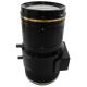 lentilă p-iris 12megapixeli (4k & starlight) dahua plz21c0-p