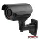 camera de supraveghere de exterior cu lentila varifocala 2.8-12mm zet72b-200