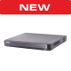 DVR Hikvision DS-7208HQHI-K2 TURBO HD 8 canale IN Video
