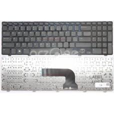 Tastatura laptop Dell Vostro V2521