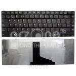 Tastatura laptop Toshiba Satellite C845
