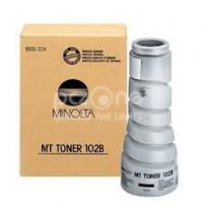 Cartus toner Konica-Minolta 8935204 black