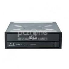 Blu-ray Writer LG BH16NS40R Retail