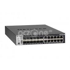 Switch Netgear M4300-12X12F XSM4324S-100NES