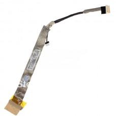 Cablu video LVDS Lenovo F50