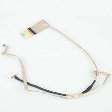 Cablu video LVDS Lenovo G575G