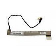 Cablu video LVDS Lenovo IdeaPad Y550