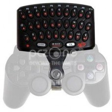 Mad Catz PS3 Wireless Thumbpad - MOV088290/08/4