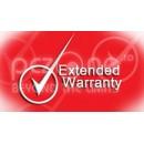 Extensie garantie laptop si tableta