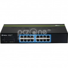 Switch Trendnet TEG-S16Dg 16 port gigabit