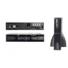 UPS Eaton 5130 2500va RT rack 2u 103006592-6591