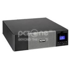 UPS Eaton 5PX 3000i RT 3000va rack 3u 5PX3000iRT3U