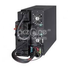 UPS Eaton 9PX 5000i RT 5000va rack 3u 9PX5KiRTN