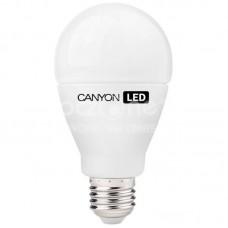Bec cu LED CANYON A60 shape, E27, 12W, 220-240V, 300