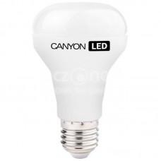 Bec cu LED CANYON R63 shape, E27, 10W, 220-240V, 120