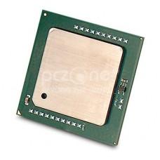 Procesor HP DL360 Gen9 E5-2650v3 Kit 755388-B21