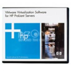 VMw vSphere Ent-EntPlus Upg 1P 3yr E-LTU BD741AAE