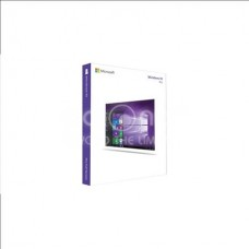 Windows Pro GGK 10 Win32 Eng Intl 1pk DSP ORT OEI DVD 4YR-00286