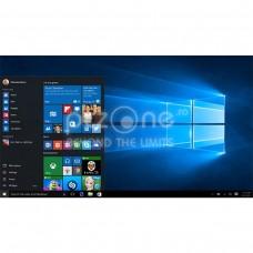 Microsoft Windows 10 Home Engleza 32-64Bit Licenta retail USB KW9-00017