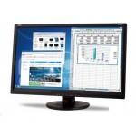 """Monitor 17"""" NEC E171M, LED/TN, SXGA negru 000000000060003582"""