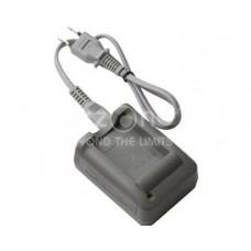 Incarcator Olympus BCS-5 N4305200