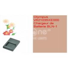 Incarcator Olympus BCN-1 pentru BLN-1 V621035XE000