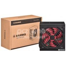 Sursa Xilence Redwing XP600R7 - 600W