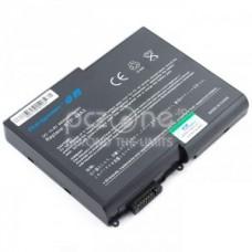 Baterie laptop Acer Aspire S2111