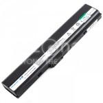 Baterie laptop Asus X52N