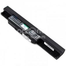 Baterie laptop Asus P43SJ