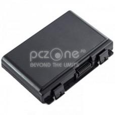 Baterie laptop Asus K50