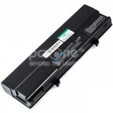 Baterie laptop Dell XPS 451-10357 9 celule