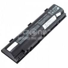 Baterie laptop Dell Inspiron XD184 14.8 V