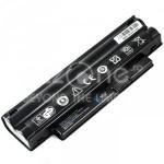 Baterie laptop Dell Inspiron Mini 854TJ