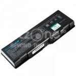 Baterie laptop Dell 312-0348